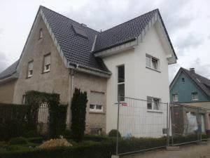 Einfamilienhaus In Zweifamilienhaus Umbauen : umbau einfamilienhaus zum zweifamilienhaus aktuelles m2ing ~ Lizthompson.info Haus und Dekorationen