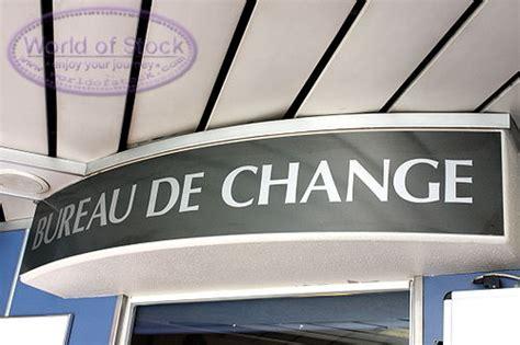 bureau de change a efcc to arrest prosecute bureau de change operators