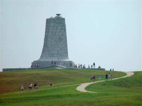 wright brothers day   united states