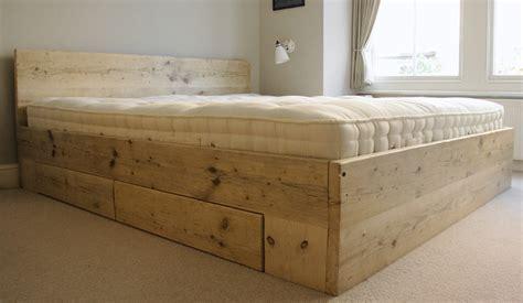 doe het zelf meubels doe het zelf steigerhout zelf houten meubels maken