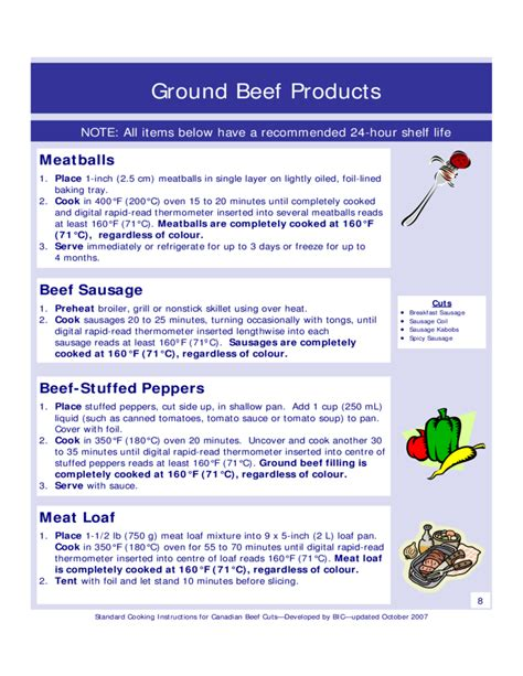 how to beef up resume 100 how to beef up a resume eye
