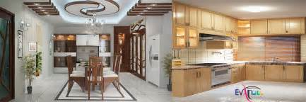 home interior decorating company interior design in bangladesh office interior design ideas
