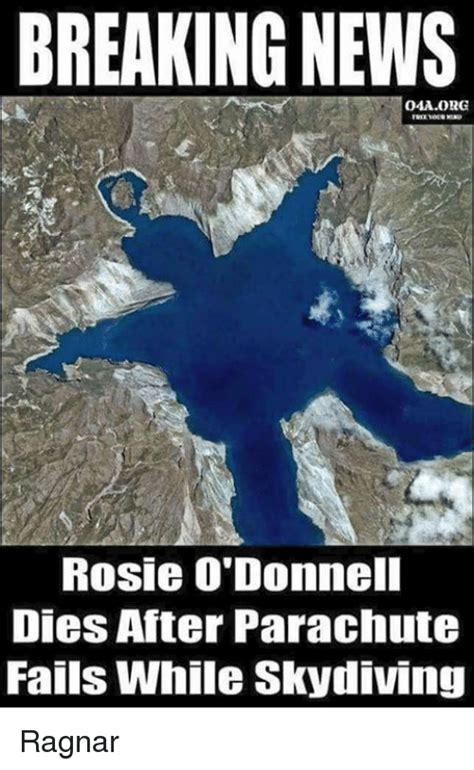 Fail Memes 25 Best Memes About Parachute Fail Parachute Fail Memes