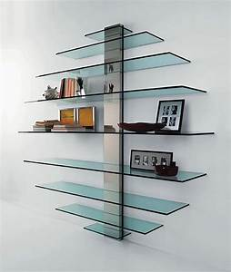 25 best ideas about floating glass shelves on pinterest With beautiful floating glass shelves ideas