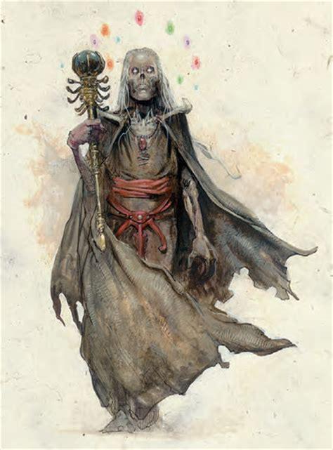 siege sandro undead battle ainz ooal gown vs larloch vs kel 39 thuzad vs