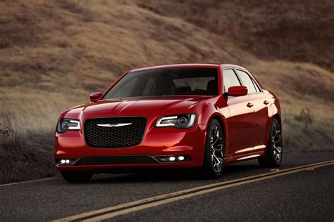 Chrysler 300c Prices Specs And Information Car Tavern