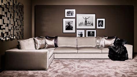 clarence producten eric kuster metropolitan luxury