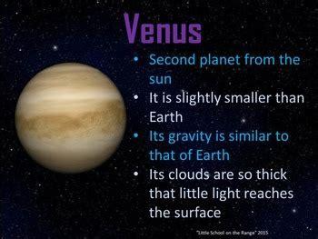 solar system    school   range tpt