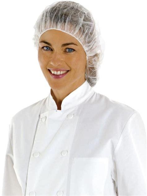 pantalon de cuisine homme jetable ronde elastiquee cj20 vetements à