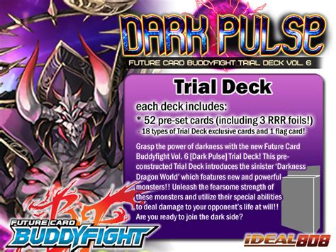 buddyfight cards amazon images