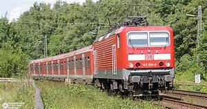 S6 Essen Hbf : lokomotiveinsatz auf der ratinger ostbahn d sseldorf hbf ratingen ost essen hbf ~ Orissabook.com Haus und Dekorationen