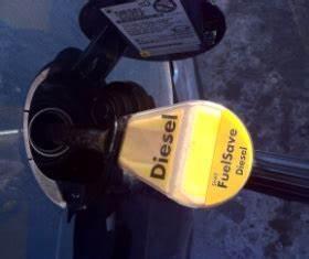 Steuer Diesel Berechnen : kraftstoff steuer thema ~ Themetempest.com Abrechnung