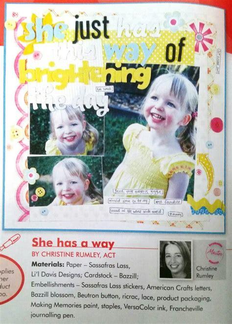 Scarica la foto stock yellow card. Brighten with yellow | Card stock, Scrapbook, Design