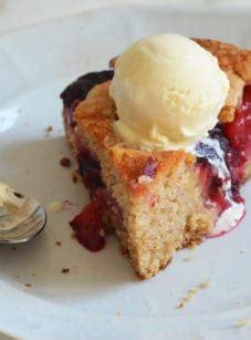 desserts page       chef