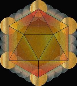 Sacred Geometry - Learn more - Sacred DNA Keys