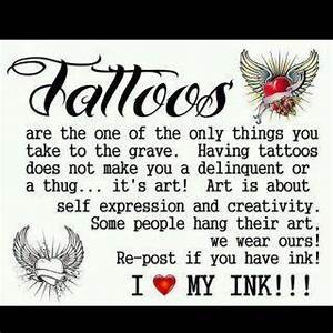 13 best images about Tattoos on Pinterest | Ash, Don't ...