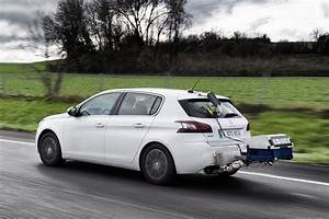 Psa Peugeot Citroen : psa peugeot citro n says fuel economy ratings don t hold up in the real world ~ Medecine-chirurgie-esthetiques.com Avis de Voitures