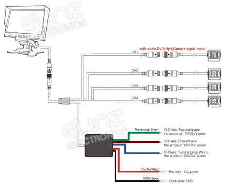 weldex wiring diagram 21 wiring diagram images wiring sony car stereo  wiring