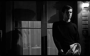 Psycho (1960) - Tribute.ca  Psycho