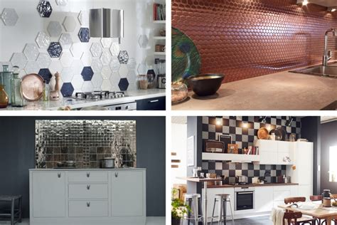 leroy merlin credence cuisine credence cuisine leroy merlin maison design bahbe com