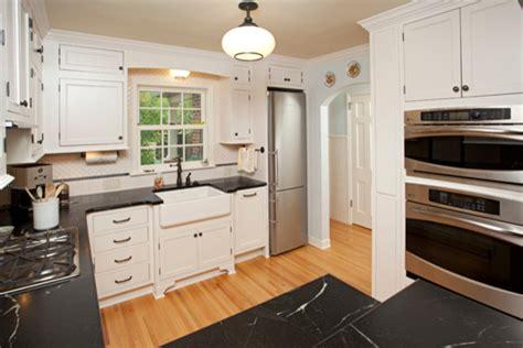 island design kitchen st paul charming update to 1940 s kitchen traditional kitchen 1940
