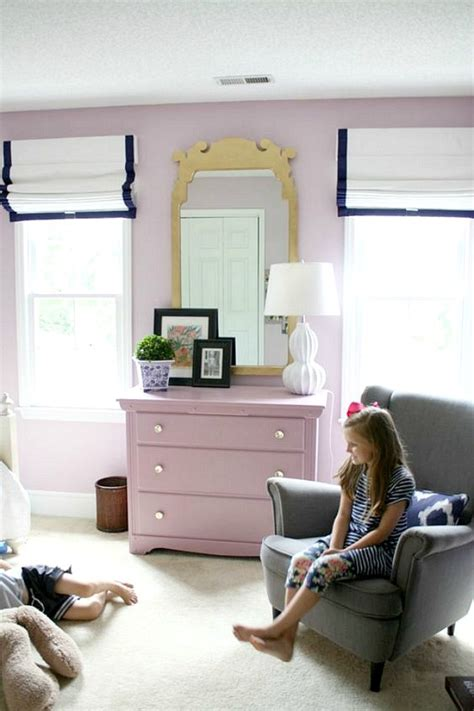 carpet shopping   kids rooms  emily  clark