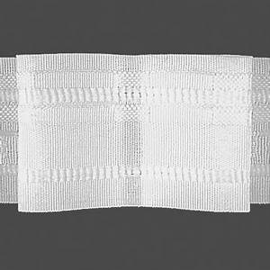 Automatik Faltenband Gardinen : gardinen mit flachfaltenband hingucker an der fensterfront ~ A.2002-acura-tl-radio.info Haus und Dekorationen