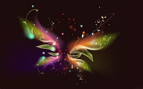 Imagini Artistice pentru Desktop   Fluturi   Poze Imagini Desktop