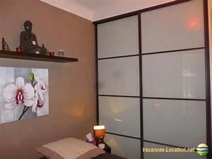 appartement a paris 12eme arrondissement location With ouverture de porte paris 12eme