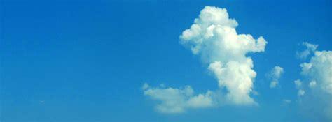 wolken facebook titelbilder fuer dich