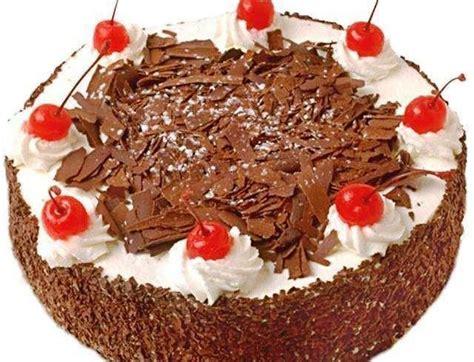 torta de chocolate peruana mas opciones  preparar