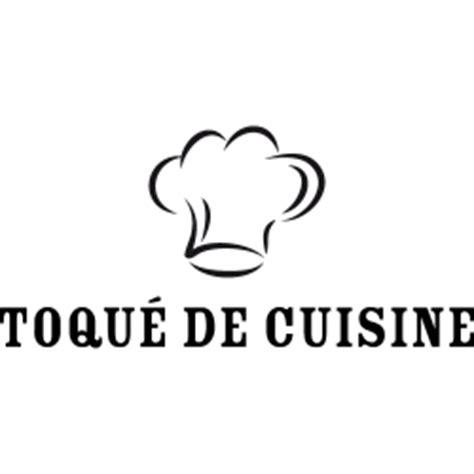 toqu 2 cuisine stickers cuisine autocollants muraux et adhésifs meubles
