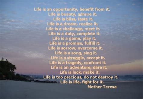 Mother Teresa Quotes About Life Quotesgram. Dr Seuss Quotes Night. Smile Quotes By Charlie Chaplin. Crush Quotes Tagalog Para Kay Boy. Instagram Love Quotes Tumblr. Relationship Quotes Twitter. Song Quotes Smile. Smile Quotes Hd Pics. Mom Emotional Quotes