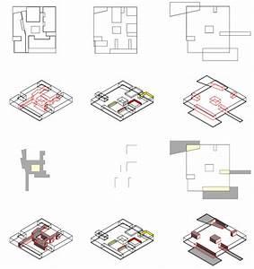 Liebel Architekten  Kinderhaus Arche Noah