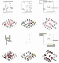 Best design diagrams ideas and images on bing find what youll love design interior zoning diagram ccuart Image collections