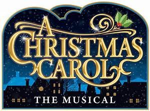 PHX Stages: A CHRISTMAS CAROL - Arizona Broadway Theatre ...