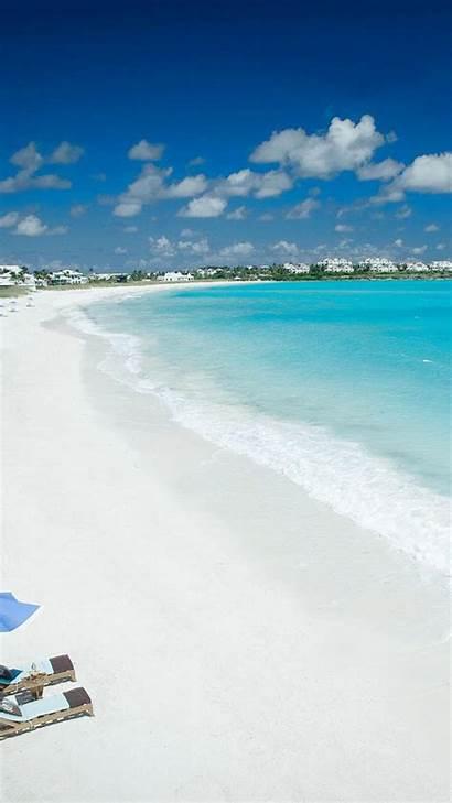 Sand Panama Rate