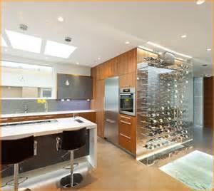 Dining Room Centerpiece Decor by Kitchen Wall Decor Pinterest Home Design Ideas