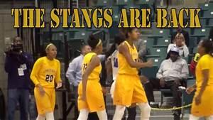 Cypress Ranch Girls Basketball State Hype Video - YouTube
