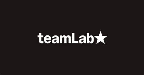 「dmm.プラネッツ Art By Teamlab」が予想をだいぶ超えてきた!