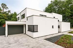 Bauunternehmen Rheinland Pfalz : neubau rheinland pfalz ~ Markanthonyermac.com Haus und Dekorationen