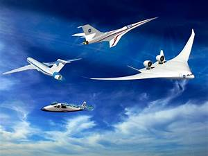 NASA is spending $43 million on electric planes - Business ...