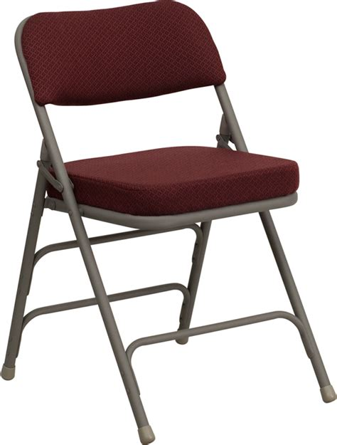 Stackable Banquet Chairs Canada by Metal Folding Chairs Office Chairs Canada