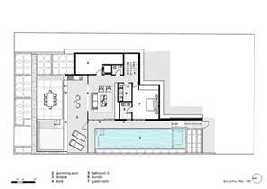Contemporary Home Floor Plans Modern Open Floor House Plans Modern House Dining Room Contemporary Floor Plan Mexzhouse
