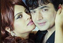Raja Chaudhary getting married in 2010 with... - Wiki NewForum