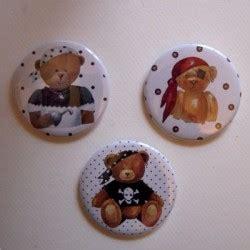 chambre pirate gar輟n applique sissi pirate lili pouce boutique déco chambre bébé enfants et cadeaux personnalisés