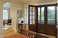 good looking patio door design ideas pictures Gorgeous Larson Doors mode Burlington Victorian Bedroom ...