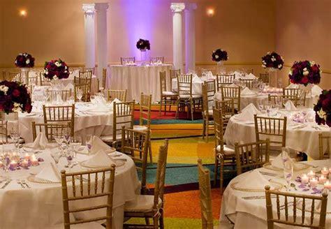 wedding venues  costa mesa ca costa mesa hotel receptions