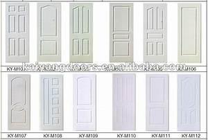 Popular Interior Door Texture With Canada Interior