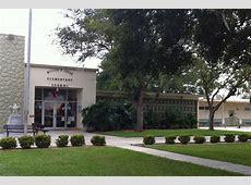 School Information Mittye P Locke Elementary School
